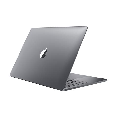 Macbook Pro Mid apple macbook pro mid 2017 space gray laptop price in bd