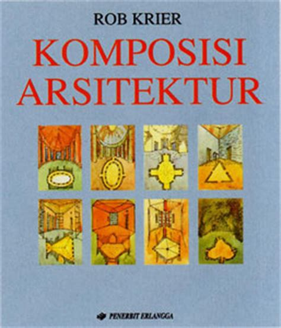 Kamus Visual Arsitektur Ed 2 komposisi arsitektur ed 1 books bags shirts etc