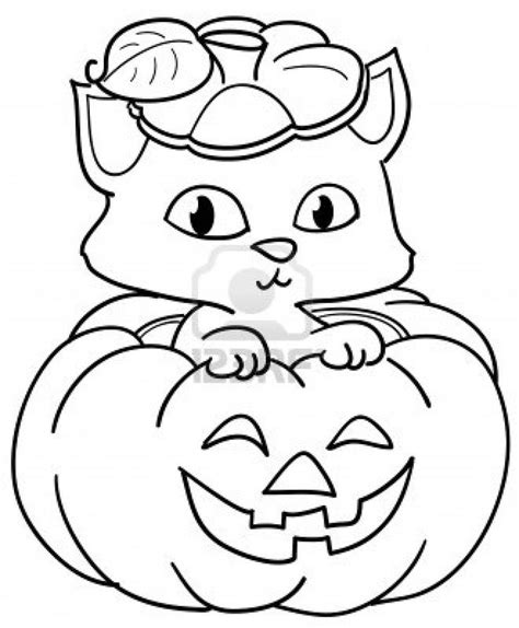 baby pumpkin coloring pages 253 best images about coloring pages on pinterest