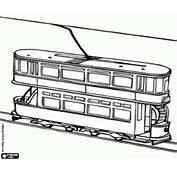 Ausmalbilder Verschiedenes Fahrzeuge Malvorlagen
