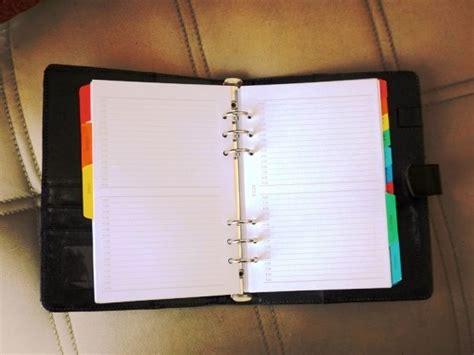 Buku Agenda Harian By Pasarpagi pentingnya buku agenda kerja harian untuk perusahaan