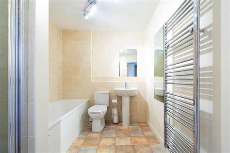 1 bedroom flat to rent in hemel hempstead 1 bedroom flat to rent in hemel hempstead 28 images 1