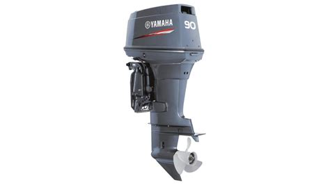 how fast does a 5 hp boat motor go weight of yamaha 20hp 2 stroke autos post