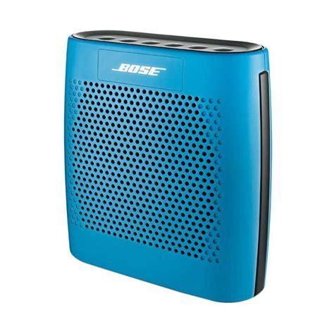 Speaker Bluetooth Terbaru update harga bose soundlink color ii bluetooth speaker terbaru disini lengkap harganya