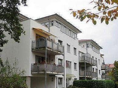 wohnung kaufen norderstedt immobilien zum kauf in stormarn