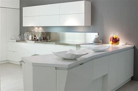 Design For Futuristic Kitchen Ideas Futuristic Kitchen Design By Florida Mesh