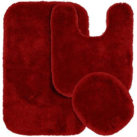 retro red hot chili peppers washable 21 x 33 kitchen area accent jellybean rug walmart com garland rug finest luxury chili pepper red 21 in x 34 in
