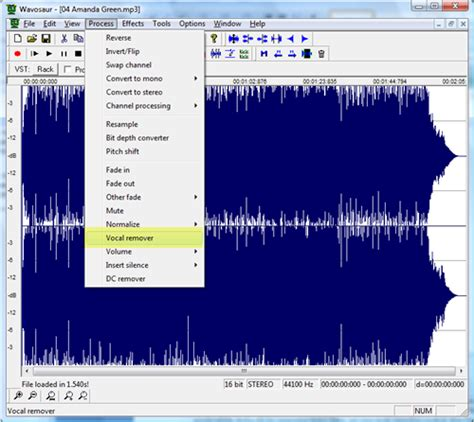 Karaoke Vocal Remover Software Free Download Full Version | karino vocal remover full version free download channessk
