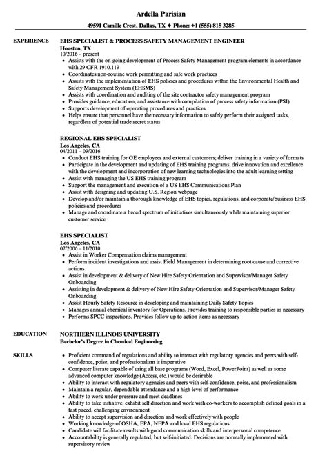 Biosafety Officer Cover Letter by Biosafety Officer Sle Resume Motion Graphics Designer Cover Letter