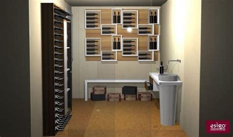 porta bottiglie design gallery portabottiglie esigo 5