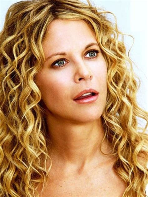 curly hairs with partial straightening photos image result for partial wave perm curly hair
