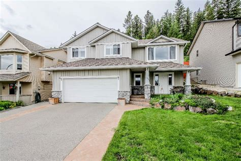 new listing 1876 lodgepole drive pineview valley
