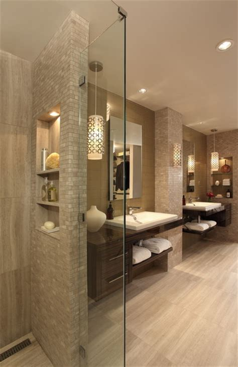 bathroom design atlanta master bathroom renovation contemporary bathroom atlanta by rabaut design associates inc