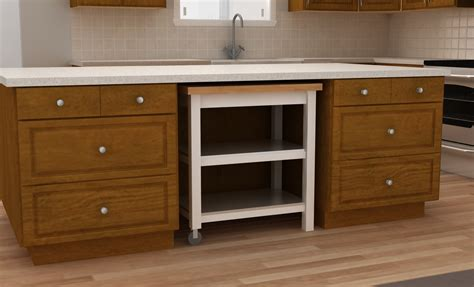 dacke kitchen island furniture alluring stenstorp kitchen island for kitchen