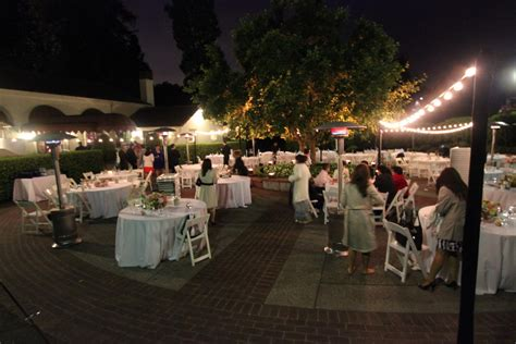 Outdoor Market Lights Market Lights Hammond Events Service Catering And Event Planning