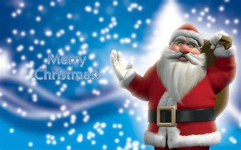 merry christmas images  desktop wallpaper hd   computer  wallpaperscom