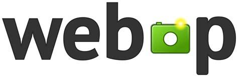 convertir imagenes jpg a png en ubuntu c 243 mo convertir im 225 genes al formato webp en ubuntu f 225 cilmente