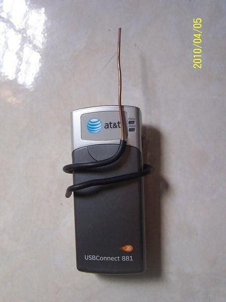 cara membuat antena tv remote penguat signal modem dari kawat tembaga maranatha