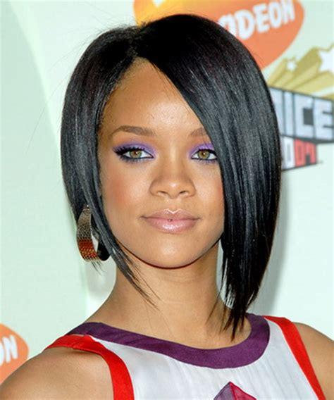 Rhianna Hairstyles by Rihannas Hairstyles