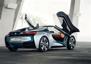 new bmw sports car i8 price the new i8 bmw arta chic