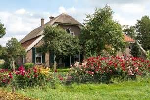 tuin september tuintips voor september landleven