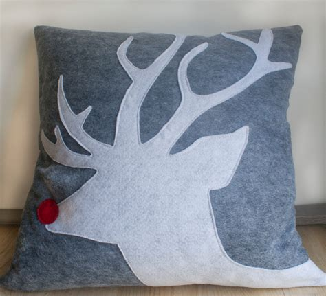 Handmade Pillows - images of handmade pillows best tree