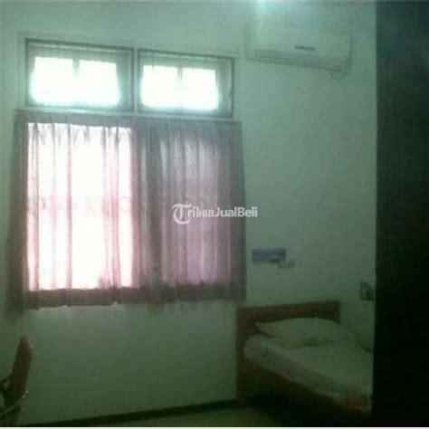 Ac Kamar kamar kost ber ac khusus wanita ada dapur dekat swalayan