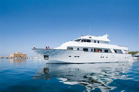 party boat paphos paphos sea cruises the best day night cruises cyprus