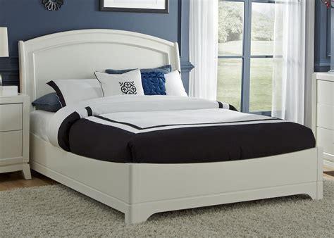 platform bedroom set avalon platform bedroom set from liberty coleman furniture