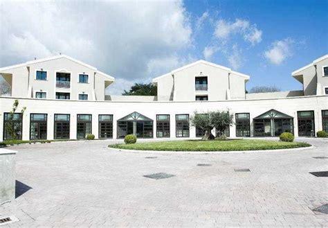el corte ingles se ora grand hotel villa itria hotel en catania viajes el