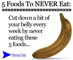 4 fruits to never eat burning high protein diet plan healthy meals lose