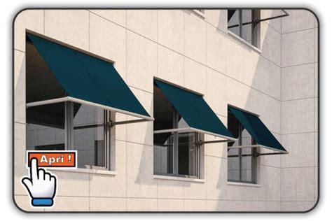 modelli tende da sole tende da sole a caduta e telai fissi tenda torino prezzi