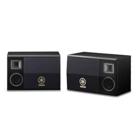 Speaker 8 Ohm 15 W Terlaris Terlaris speaker yamaha kms 3000