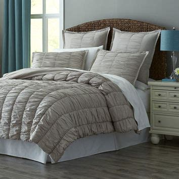 Pier One Comforters by Truffle Bedding Dove From Pier 1 Imports