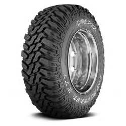 Cooper Suv Tires Prices Cooper 174 90000020389 Discoverer Stt 37x13 50r17 Q