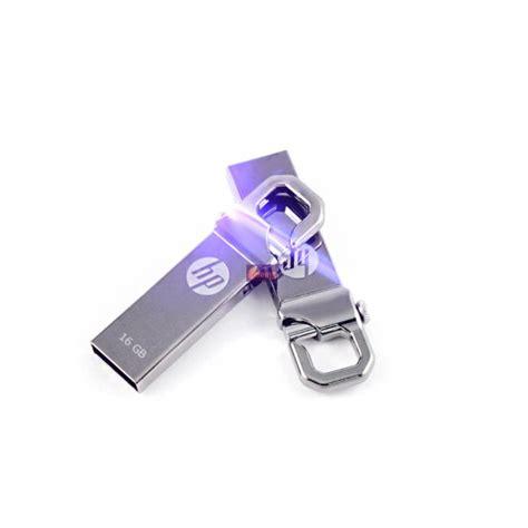 Flash Disk Metal Padlock Fdmt19 16gb hp 8gb 16gb 32gb usb 3 0 flash drive storage memory stick hook clip lock metal hp from mahir