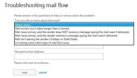 Office 365 Outlook Outbox Stuck Office 365 Mail Stuck In Outbox 28 Images Office 365