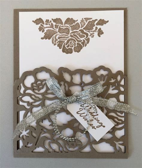 Wedding Card Phrases by 204 Best Cards Floral Phrases Images On