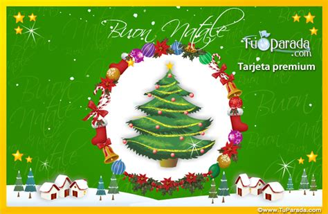 imagenes feliz cumpleaños en italiano tarjeta de felicidades en italiano tarjetas de navidad en