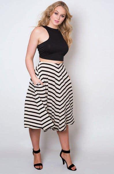 pinterest plus size womens summer outfit ideas pinterest plus size womens summer outfit ideas