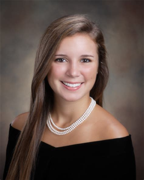 How To Make A Drape For Senior Pictures Model And Photo Shoots By Daly And Salter Photo In