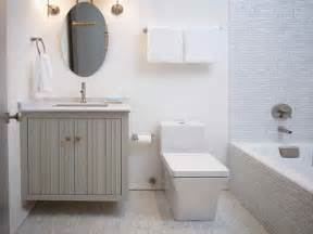 coastal bathroom ideas decoration beautiful coastal bathroom decor ideas