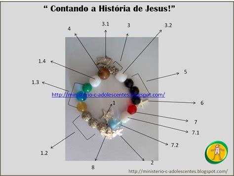 recontando historias moldes de sapatinhos minist 233 rio adolescentes quot contando a hist 243 ria de jesus quot