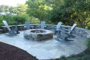 outdoor pits fire pits for your home ideas 4 homes