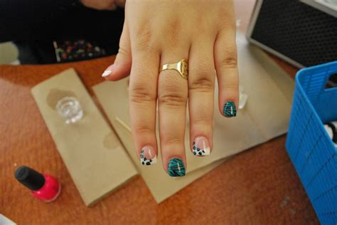 25 best ideas about nail technician courses on pinterest