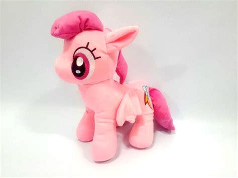 jual boneka kuda poni my poni yoke shop