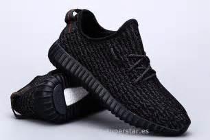 Hombres De Las Adidas Originals Cus 80s Casual Zapatos Beige Oro Zapatos P 113 by Zapatillas Adidas Superstar Negras Para Mujer