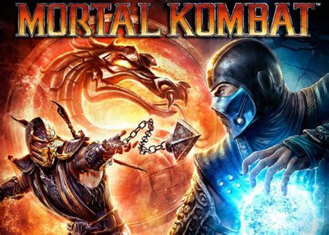 mk 9 xbox 360 cheats mortal kombat cheats codes and secrets on xbox 360