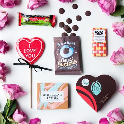 vegan valentines chocolate vegan s day gift guide for 2018 vegan food