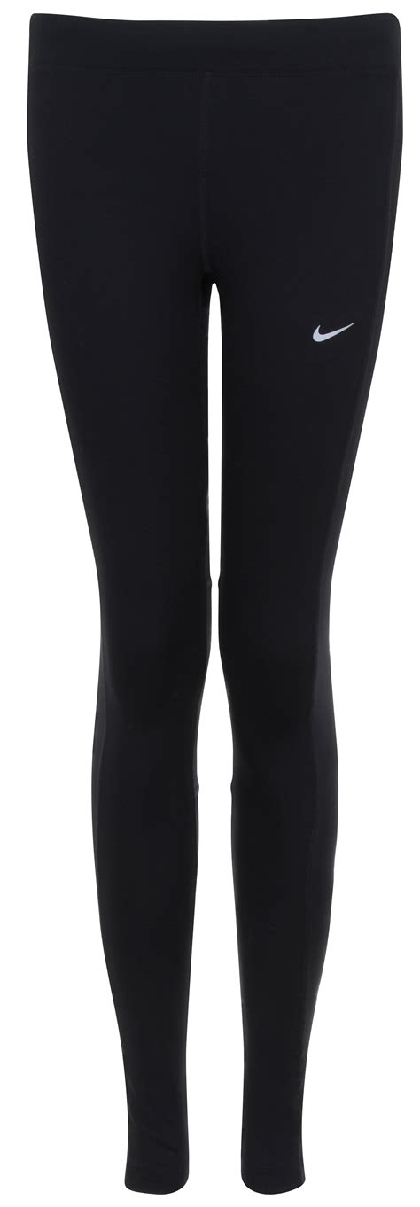 Legging All Size new nike essential dri fit womens running tights